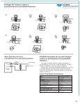 5-teledyne-lead-sulfide-detector... - Page 7