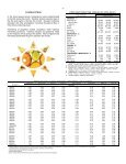 California Fruit & Nut Review - National Agricultural Statistics Service - Page 3