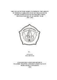 Download (206Kb) - Universitas Muria Kudus