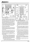 80-705 - Allied Systems Company - Page 4