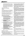 80-705 - Allied Systems Company - Page 6