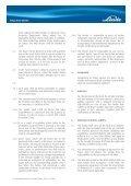 Short Form - Linde Engineering - Page 2