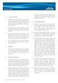 Short Form - Linde Engineering - Page 3