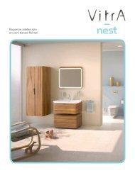 Nest - VitrA