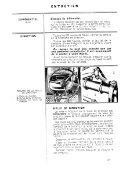 n 71 partie 3_entretien.pdf - Amicale des vieilles soupapes - Page 3