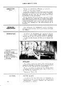 n 71 partie 3_entretien.pdf - Amicale des vieilles soupapes - Page 4