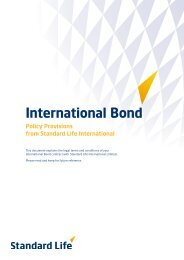 International Bond - Terms & Conditions ( 0.62MB ... - Adviserzone