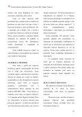ESTUDO SOBRE A PREOCUPAÇÃO DAS EMPRESAS ... - Unicamp - Page 2