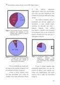 ESTUDO SOBRE A PREOCUPAÇÃO DAS EMPRESAS ... - Unicamp - Page 3