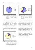 ESTUDO SOBRE A PREOCUPAÇÃO DAS EMPRESAS ... - Unicamp - Page 4
