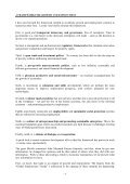 Promoting employment and decent work for all. IOE Statement by Mr ... - Page 2
