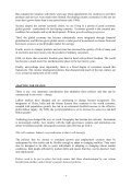 Promoting employment and decent work for all. IOE Statement by Mr ... - Page 3