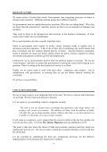 Promoting employment and decent work for all. IOE Statement by Mr ... - Page 4