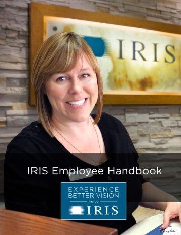 Employee-Handbook-2014