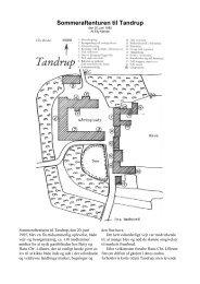 Mardal, Elly Sommeraftentur til Tandrup.pdf