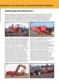 Underhaug Kartoffelernter - TKS AS - Page 3