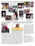 Oct 2012 - St. Dunstan's Theatre - Page 2