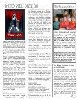 Oct 2012 - St. Dunstan's Theatre - Page 3