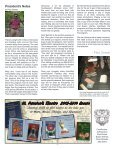 Oct 2012 - St. Dunstan's Theatre - Page 4
