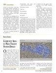 Spring 2006 - City of Las Vegas - Page 2
