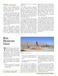 Spring 2006 - City of Las Vegas - Page 3