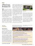 Spring 2006 - City of Las Vegas - Page 5