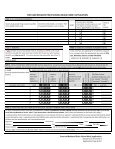 Elementary Free/Reduced Lunch Application - Waukesha School ... - Page 4