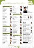 7 - Hjerneskadeforeningen - Page 2