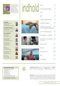 7 - Hjerneskadeforeningen - Page 3
