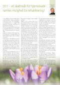 7 - Hjerneskadeforeningen - Page 4