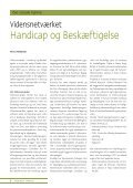 7 - Hjerneskadeforeningen - Page 5