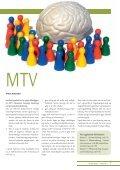 7 - Hjerneskadeforeningen - Page 6