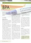 7 - Hjerneskadeforeningen - Page 7