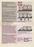 But du jeu Déroulement du jeu - Ludism - Page 2