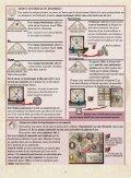 But du jeu Déroulement du jeu - Ludism - Page 3