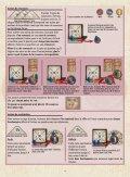 But du jeu Déroulement du jeu - Ludism - Page 4