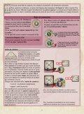 But du jeu Déroulement du jeu - Ludism - Page 5