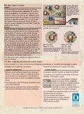 But du jeu Déroulement du jeu - Ludism - Page 6