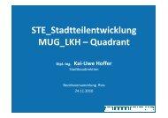 Download - Stadtentwicklung Graz