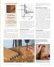 Shopmade Catches and Latches - Page 2