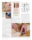 Shopmade Catches and Latches - Page 3