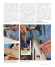 Shopmade Catches and Latches - Page 4