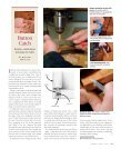 Shopmade Catches and Latches - Page 6