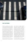 a cultura pela cidade - Page 6