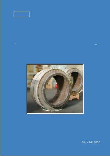マグネシウム合金 - Final Damnation