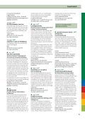 Gesellschaft - Seite 3