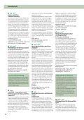 Gesellschaft - Seite 4