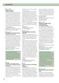 Gesellschaft - Page 4