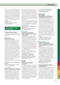 Gesellschaft - Seite 5