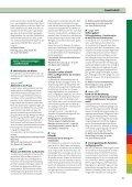 Gesellschaft - Page 5
